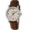 ساعت مچی عقربه ای مردانه ونگر مدل 01.1041.138