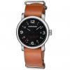 ساعت مچی عقربه ای مردانه ونگر مدل 01.1041.136