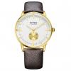 ساعت مچی عقربه ای مردانه ایکی مدل Eet1030L