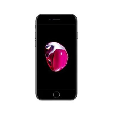 گوشی موبایل اپل مدل iPhone 7 ظرفیت 256 گیگابایت (مشکی براق)