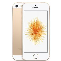 گوشی موبایل اپل مدل iPhone SE ظرفیت 64 گیگابایت