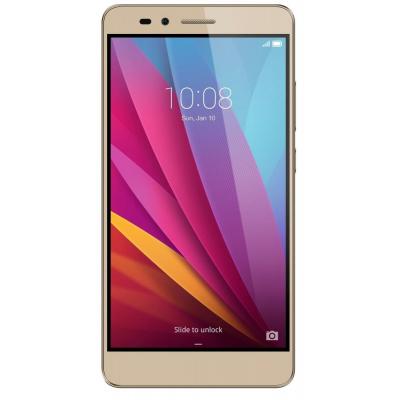 گوشی موبایل هوآوی آنر مدل 5X KIW-L21 دو سیمکارت