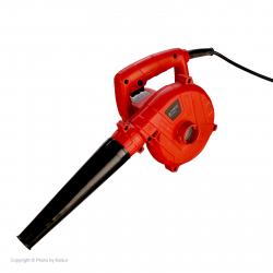 دستگاه دمنده و مکنده محک مدل BVC-3.0 (قرمز)