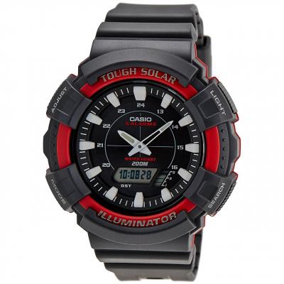 ساعت مچی عقربه ای مردانه کاسیو مدل AD-S800WH-4AVDF