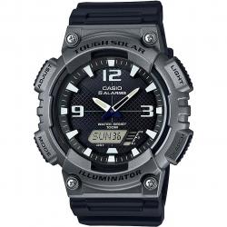 ساعت مچی عقربه ای مردانه کاسیو مدل AQ-S810W-1A4VDF