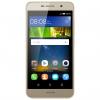 گوشی موبایل هوآوی مدل Y6 Pro TIT-U02 دو سیم کارت