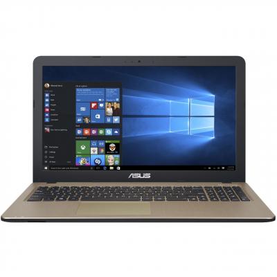 لپ تاپ 15 اینچی ایسوس مدل  A540UP - F