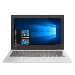 لپ تاپ 11 اینچی لنوو مدل  Ideapad 120s - A (آبی تیره)