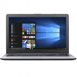 لپ تاپ 15 اینچی ایسوس مدل VivoBook R542UR - E (خاکستری)