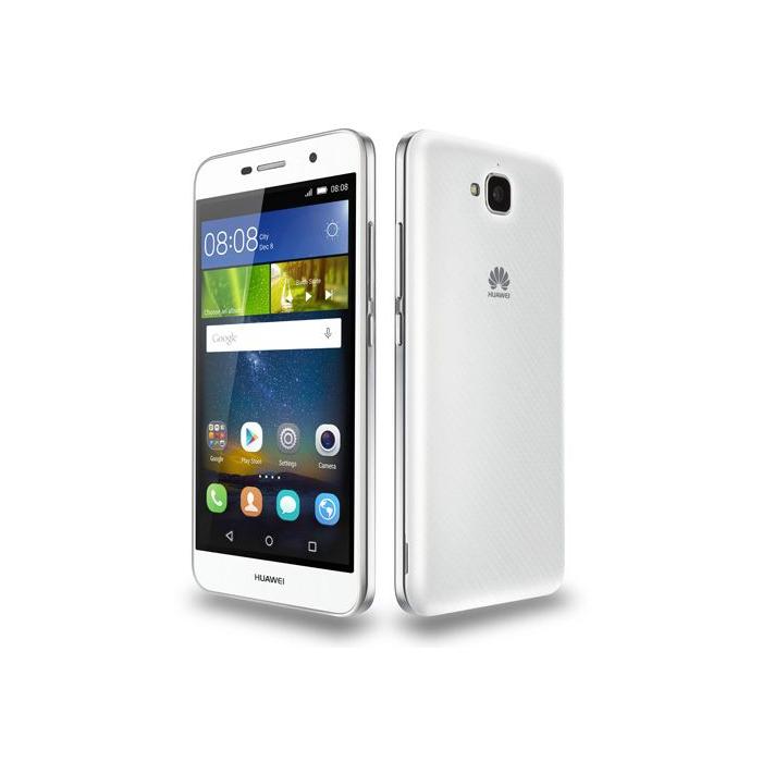 گوشی موبایل هوآوی مدل Y6 Pro TIT-AL00 دو سیم کارت
