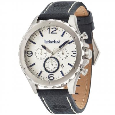 ساعت مچی عقربه ای مردانه تیمبرلند مدل TBL14810JS-07