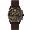 ساعت مچی عقربه ای مردانه تراست مدل G403-35BBSW