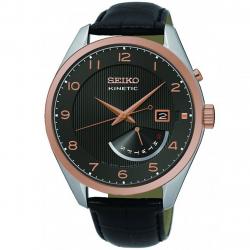 ساعت مچی عقربه ای مردانه سیکو مدل SRN070P1