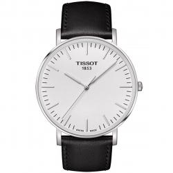 ساعت مچی عقربه ای مردانه تیسوت مدل T109.610.16.031.00