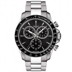 ساعت مچی عقربه ای مردانه تیسوت مدل T106.417.11.051.00