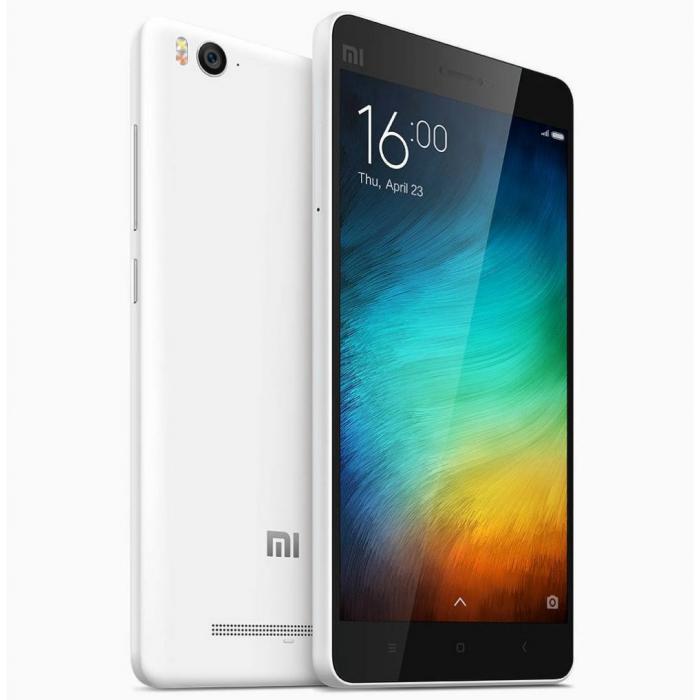گوشی موبایل شیاومی مدل Mi 4i دو سیم کارت ظرفیت 16 گیگابایت