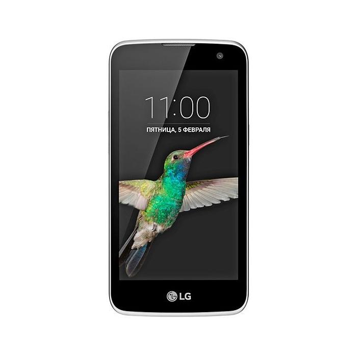 گوشی موبایل ال جی مدل K4 K130 دو سیم کارت ظرفیت 8 گیگابایت