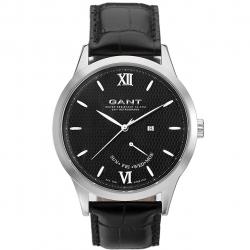 ساعت مچی عقربه ای مردانه گنت مدل GW10751