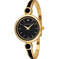 ساعت مچی عقربه ای زنانه آندره موشه مدل 04041-450