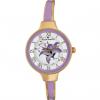 ساعت مچی عقربه ای زنانه آندره موشه مدل 15101-422