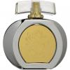 ادو تویلت مردانه نوپرفامز مدل Silver Lace حجم 100 میلی لیتر
