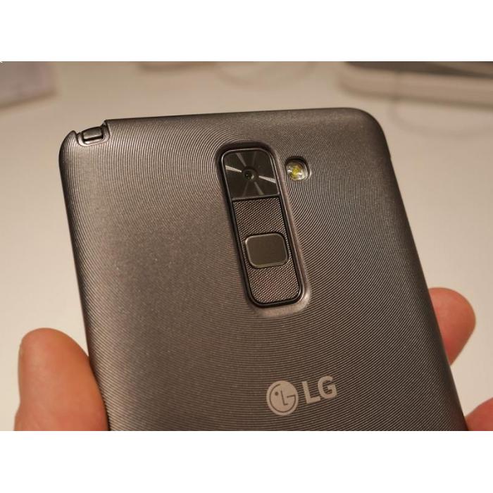 گوشی موبایل ال جی مدل Stylus 2 K520DY دو سیمکارت ظرفیت 16 گیگابایت