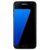 گوشی موبایل سامسونگ مدل Galaxy S7 Edge SM-G935FD دو سیمکارت ظرفیت 32 گیگابایت