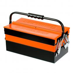 جعبه ابزار شیلدر مدل SH303