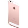 گوشی موبایل اپل مدل iPhone SE ظرفیت 16 گیگابایت