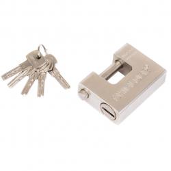 قفل کتابی شیلدر مدل SH94