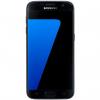 گوشی موبایل سامسونگ مدل Galaxy S7 SM-G930FD دو سیمکارت ظرفیت 32 گیگابایت