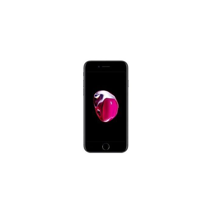گوشی موبایل اپل مدل iPhone 7 ظرفیت 32 گیگابایت