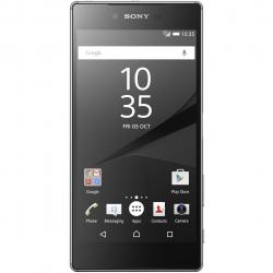 گوشی موبایل سونی مدل Z5 Premium دو سیم کارت
