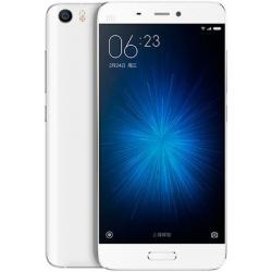گوشی موبایل شیاومی مدل Mi 5 دو سیمکارت ظرفیت 32 گیگابایت
