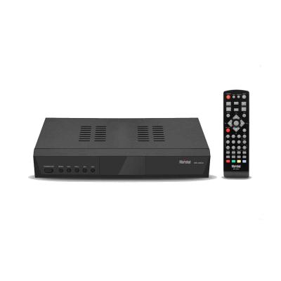 گیرنده تلویزیون مارشال مدل ME-884A