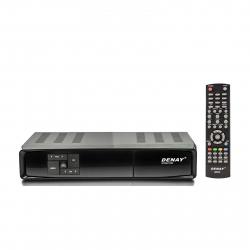 گیرنده تلویزیون دیجیتال دنای DVB-T STB427HD