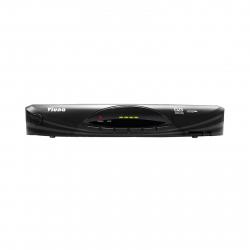 گیرنده دیجیتال ویونا مدل DVB-6110T