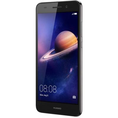 گوشی موبایل هوآوی مدل Y6 II CAM-L21 دو سیم کارت (طلایی)